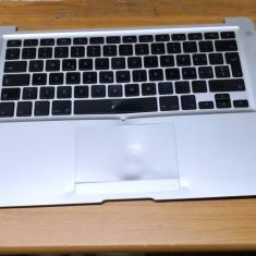 Palmrest Laptop Apple MacBook A1237 defect #ROB