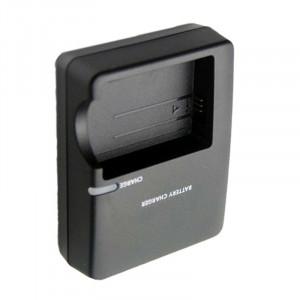 Incarcator LP-E5 pentru acumulatori Canon EOS 1000D 450D 500D L3FE