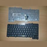Cumpara ieftin Tastatura laptop second hand Dell D500 D505 D600 D600M D610 D800 Layout US