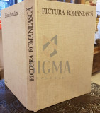 PICTURA ROMANEASCA IN IMAGINI - VASILE DRAGUT-VASILE FLOREA-DAN GRIGORESCU-MARIN MIHALACHE
