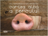 Cartea albă a porcului