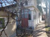 Casa Rosiori de Vede+Garaj+Teren 600 mp