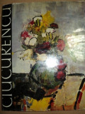 CIUCURENCU- DAN GRIGORESCU, BUC. 1965