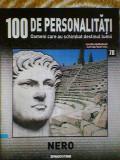 Nero- revista 100 personalitati