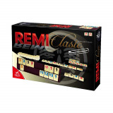 Joc colectiv D-Toys - Remi EVO