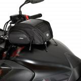 Cumpara ieftin Geanta Rucsac Magnetic Rezervor Motocicleta OXFORD 7L