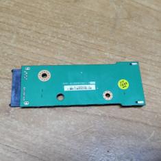 Adaptor Sata Laptop Medion Akoya P8610