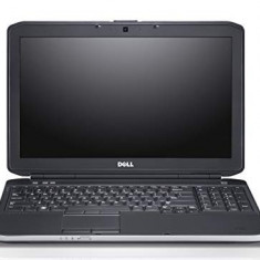 Laptop second hand Dell Latitude E5530 I5-3210M