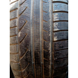 225/55 R16 Continental CONTIWINTERCONTACT TS 810