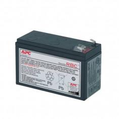 Acumulator UPS APC RBC40 12V-7AH