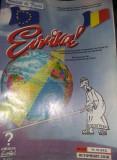 4 buc,Revista de Fizica Evrika,11/2010>7-8/2009<10/2010<5-6/2011,T.GRATUIT