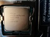 Procesor - Intel Quad i5 3470 Ivy Bridge 3rd gen socket 1155