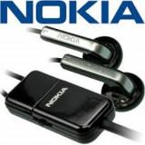 Nokia HS-82 PROMO