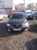 Mazda 3 automata, Benzina, Hatchback