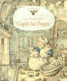 Copiii lui Poppy, Cartier