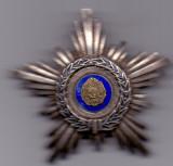 Steaua Romaniei clasa IV R.P.R.