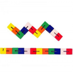 Twister Blocks