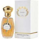 Annick Goutal Songes Eau de Parfum femei 100 ml