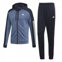 TRENING ADIDAS MTS GAME TIME, L, M, S, XL, XS