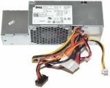 Sursa PC Dell Optiplex 740 745 755 275w L275E-01 PS-5271-3DF1-LF YK840