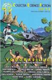 Yggdrasilul CSF Nr.7. Februarie 2020 - Lucian-Dragos Bogdan