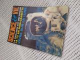 # Revista Science et vie, nr. 625, Octombrie 1969