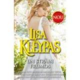 Un strain frumos - Lisa Kleypas