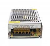 Sursa in comutatie AC-DC 50W 5V 10.0A WELL