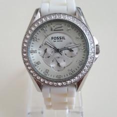 Ceas Fossil dama ES2344