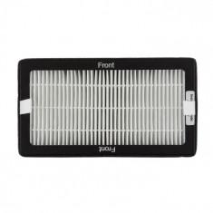 Klarstein Klarstein Pure HEPA, filtru de înlocuire, filtru pentru purificarea aerului de 11 x 20 x 4,5 cm