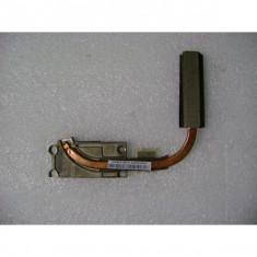 Heatsink - radiator laptop Lenovo G455