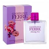 Cumpara ieftin Apa de toaleta Gianfranco Ferre Blooming Rose Edt 30 Ml Cod produs: 20P-009070