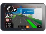 "GPS Navigatii Mediatek 945S TIR -7""HD,16 GB,Full EU ,Auto, TIR, Taxi. NOU, Toata Europa, Lifetime"