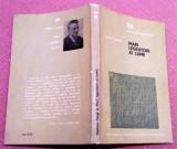 Mari Legiuitori Ai Lumii (Hammurapi, Iustinian, Napoleon) - Vladimir Hanga, Alta editura, 1977