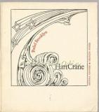 Cumpara ieftin Podul Brooklyn - Hart Crane - Tiraj: 4130 Exemplare