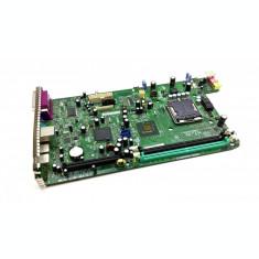 Placa de baza PC Lenovo ThinkCentre M55 FRU 43C0060