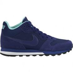 Ghete Femei Nike Wmns Roshe MD Runner 2 Mid 807172443