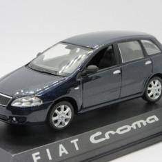 Macheta Fiat Croma Norev 1:43