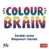Cumpara ieftin Jocul Colour Brain Puneti Creierul La Lucru