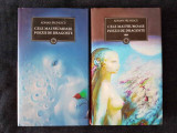 Adrian Paunescu – Cele mai frumoase poezii de dragoste (2 vol.)