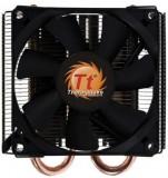 Cooler CPU Thermaltake SlimX3