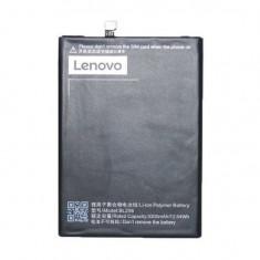 Acumulator Baterie Lenovo K4 Note A7010Lenovo BL256