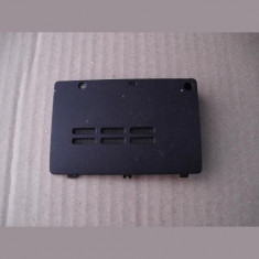 Capac RAM Acer Aspire 5738 FOX604CG0600