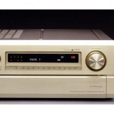 Amplificator Denon AVC-A1D Japan!