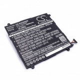 Baterie pentru Asus Transformer Book TX300CA și altele 4800mAh