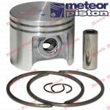 Piston complet drujba Stihl MS 250, 025 42.5mm Meteor