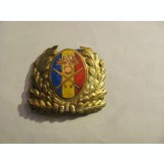 CY - Cuc arma infanterie Romania / dupa 1989
