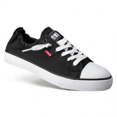 Pantofi Femei Levi'S Stan G 1083926