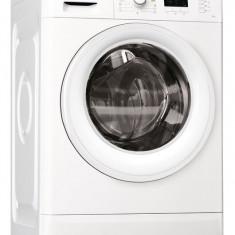 Masina de spalat Whirlpool FWL 61252 W, 6kg, 1200 rpm, 10 programe, FreshCare+, Optiune intarziere program, SoftMove, A++, Alb