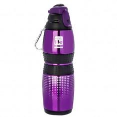 Termos Sport EcoLife, 400 ml, Mov